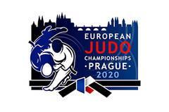Europameisterschaften in Prag mit Alexander Wieczerzak und Eduard Trippel